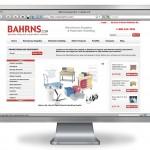 Bahrns.com