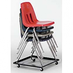 Banquet Chairs Are Not Restricted To The Folding Variety. There Are Also  Comfortable Stacking Types.