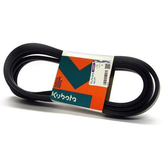 Kubota Mower Belts