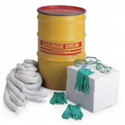 Relius Solutions Drum Response Spill Kit