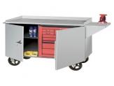 tool cart 2