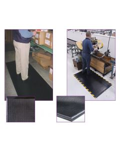 HAPPY FEET® ANTI-FATIGUE MATTING