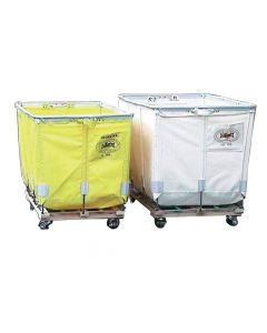 EXTRA DUTY BASKET (NO CASTERS)
