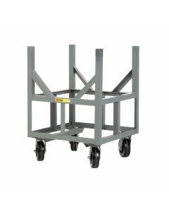 Little Giant Bar Cradle Truck ERBST24246PH