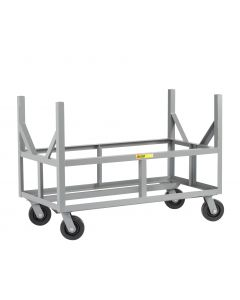 Little Giant Bar Cradle Truck ERBST24486PH