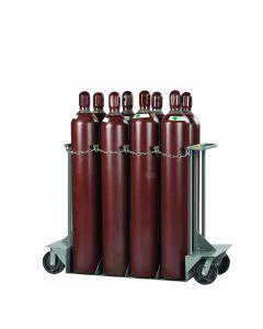 Little Giant Gas Cylinder Truck GST88PH