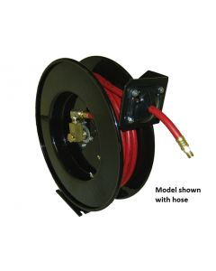 C-SERIES HEAVY DUTY HOSE REELS