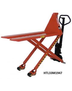 MANUAL THORK LIFT