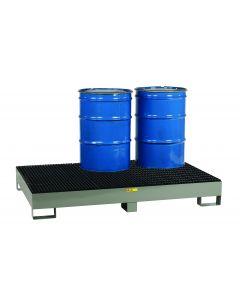 Little Giant Spill-Control Platform - Forkliftable Model SST5176