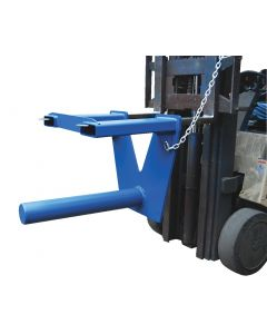 Coil Rams / Lifters-Fork Mounted