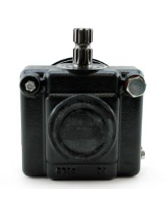 Kubota Gear Box Assembly K5764-33100