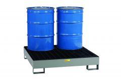 Little Giant Spill-Control Platform - Forkliftable Model SST5151