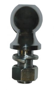 Tow Balls for Forklift Hook Base
