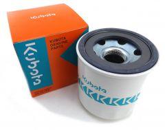 Kubota Oil Filter Cartridge HH3A0-82623