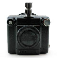 Kubota Gear Box Assembly 76530-99510
