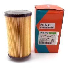 Kubota Fuel Filter 1J520-43060 image 3