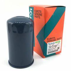 Kubota Fuel Filter 1G410-43560 image