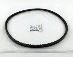 Kubota 1G062-97012 Fan Belt