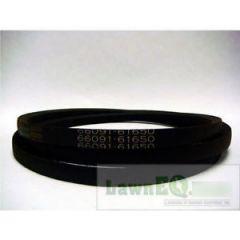 Kubota Blade Belt 66091-61650