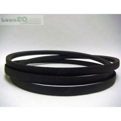 Kubota Blade Belt K5410-71410 (LH)