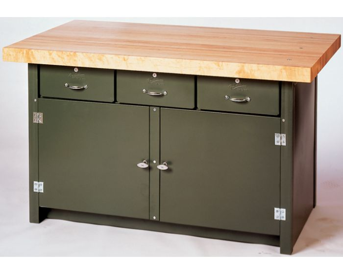 Groovy Three Drawer Cabinet Work Bench Gmtry Best Dining Table And Chair Ideas Images Gmtryco
