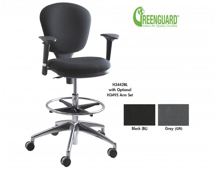 Prime Metro Extended Height Chair Theyellowbook Wood Chair Design Ideas Theyellowbookinfo