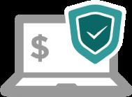 Bahrns Secure Payment